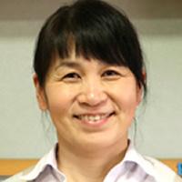 杉田 伸子